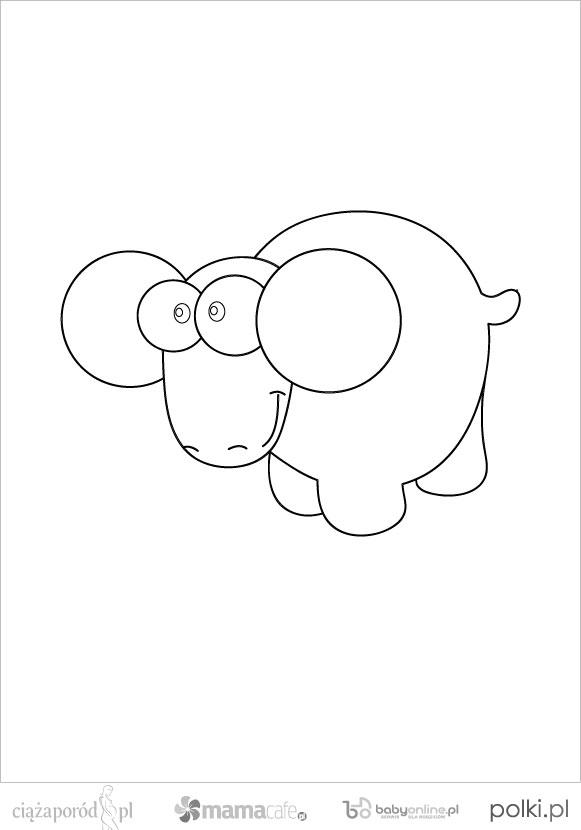 kolorowanki znaki zodiaku, kolorowanki dla dzieci, kolorowanki do wydruku